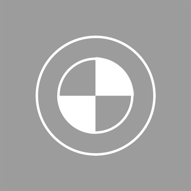 bhs-automarken-bmw-grau