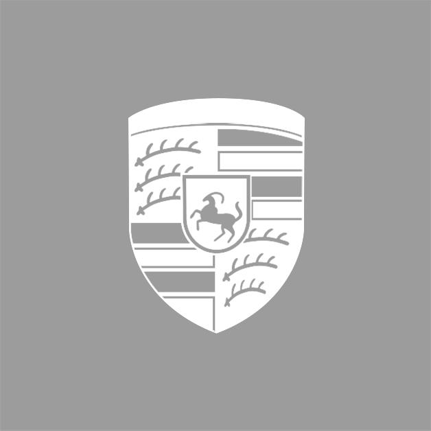 bhs-automarken-porsche-grau