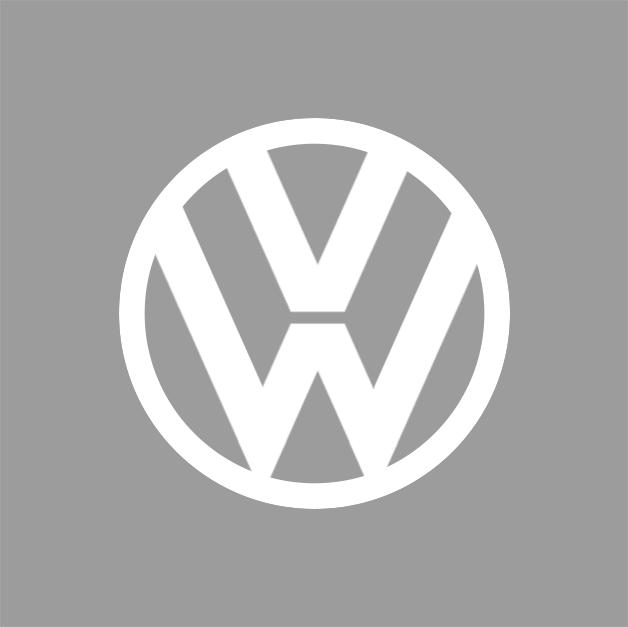 bhs-automarken-vw-grau